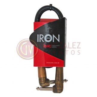 Cable Kwc Iron 291 Interpedal Plug Angular Plug Angular 50cm-488