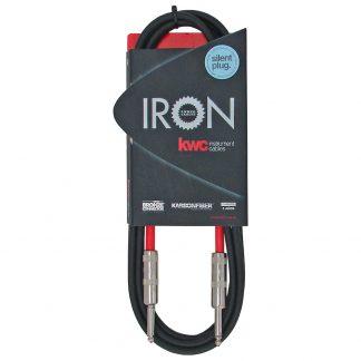 Cable Kwc Iron 210 Plug - Plug 3 Metros-454