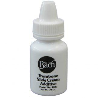 Aceite Bach 1881 para Varas De Trombon (0,25 Onzas)-279