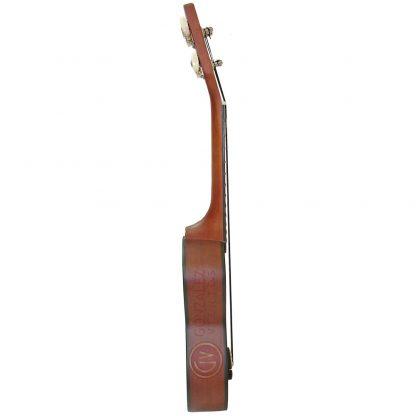 Ukelele Soprano Stagg Us-40-327