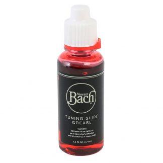 Aceite Bach 2942BSG