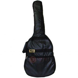 Funda Whale modelo Super Acolchado para Guitarra Clasica-2182
