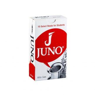 Cañas Vandoren Juno Para Saxo Alto-1424