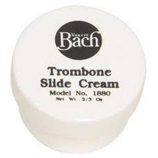 Crema Bach para Varas de Trombon de 0,65 onzas-3455