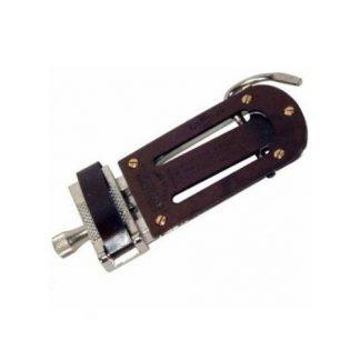 Cortacañas Cordier RT1 para Clarinete Requinto Mib-3631