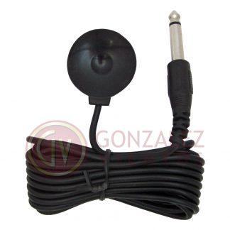 Microfono Ranger TP-201 de contacto-3686