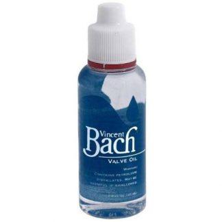 Aceite Bach para Pistones 1,6 Onzas-528