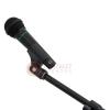Pie - Soporte Stagg MIS-1112 BK Boom de Mesa para Microfono-2711