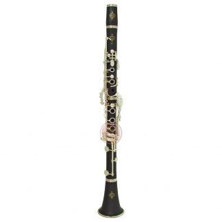 Clarinete Sib Buffet Crampon B12-1425