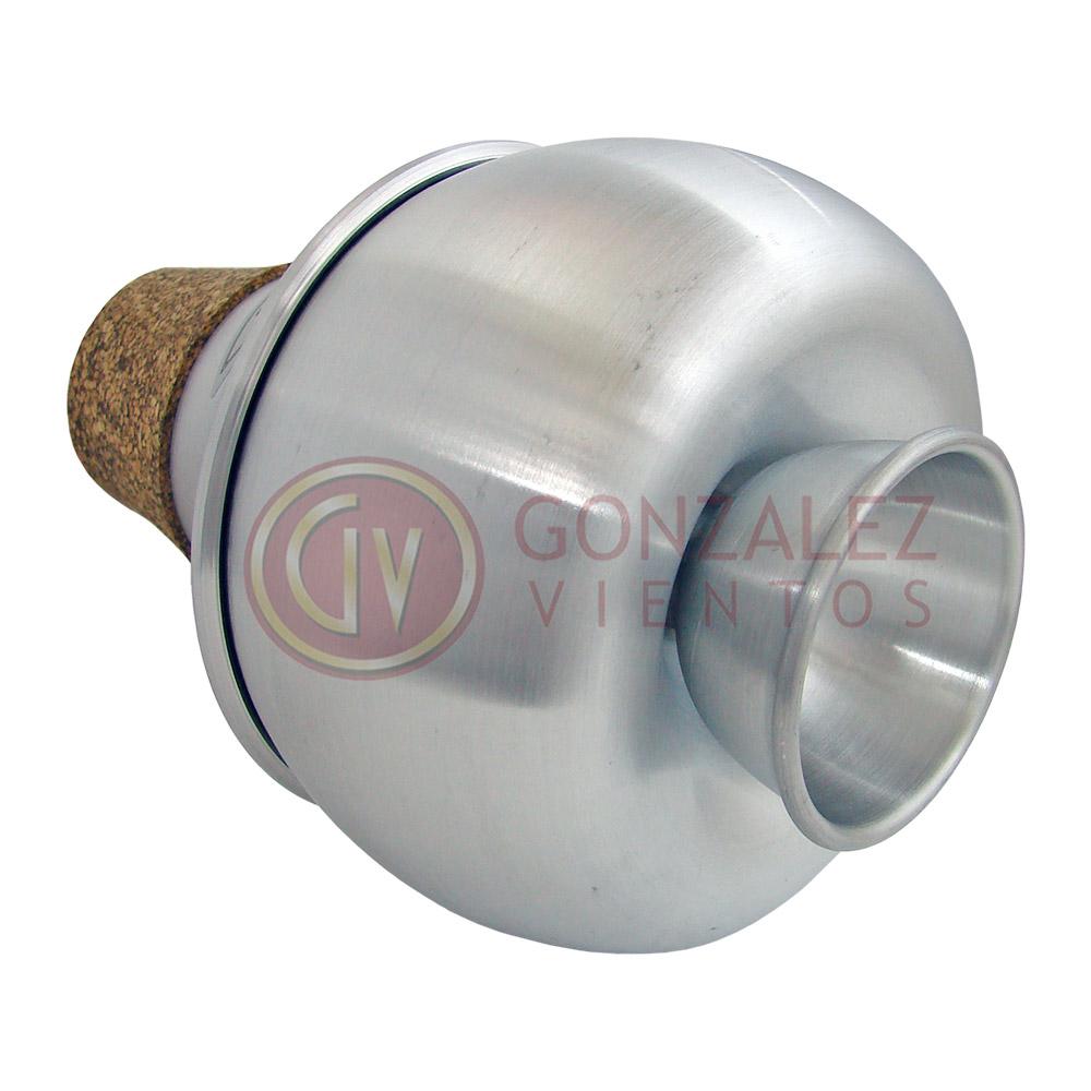 Fein L/áminas de papel de lija en cu/ña velcro en el reverso, gramaje 240, 20 unidades