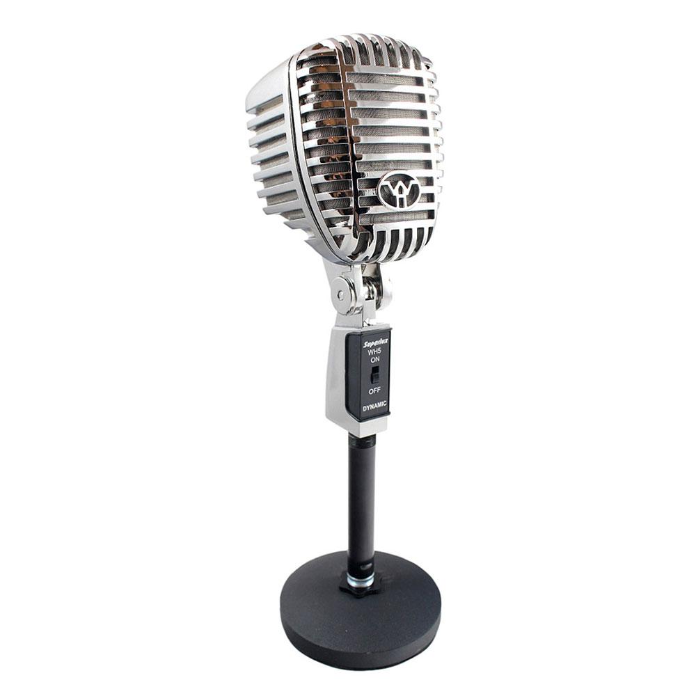 Microfono Superlux WH-5