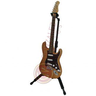 Pie Hercules GS415B para Guitarra o Bajo-2929