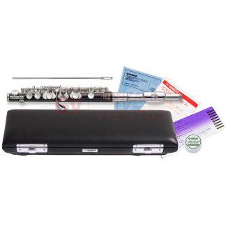 Flaut 237 Nes Piccolo Gonzalez Vientos Store