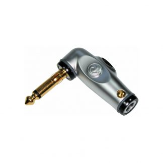 Ficha Planet Waves PW-AGRAP-1 Plug Angular-4182