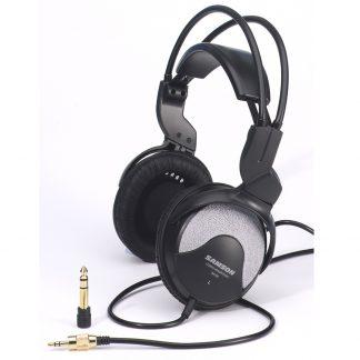 Auricular Samson RH100 Abierto-4341