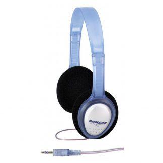 Auricular Samson PH60 Semi Abierto-4343