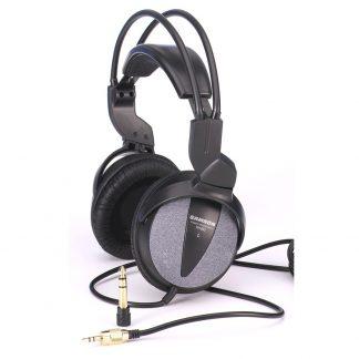 Auricular Samson RH300 Abierto-4346
