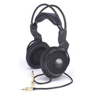 Auricular Samson RH600 Abierto-4350