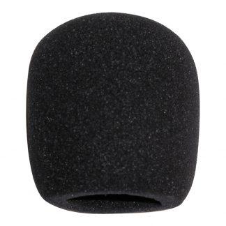 Anti Pop / Paraviento Samson WS1 Para Microfono-4565