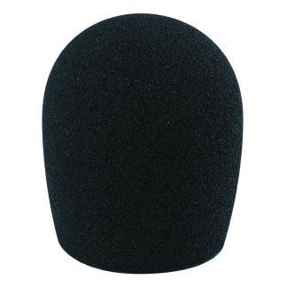 Anti Pop / Paraviento Stagg SW-S35 Para Microfono-4564