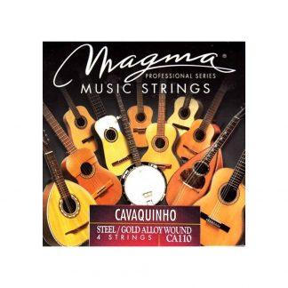 Encordado Magma CA-110 Para Cavaqhino-4807