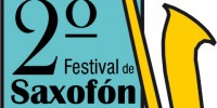 2do Festival Saxo Bs As (1)