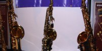 2do Festival Saxo Bs As (10)