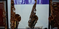 2do Festival Saxo Bs As (13)
