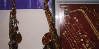 2do Festival Saxo Bs As (9)