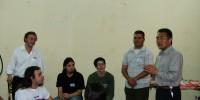 2do Seminario Técnico Yamaha (22)