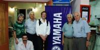 2do Seminario Técnico Yamaha (29)