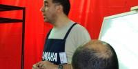 2do Seminario Técnico Yamaha (30)
