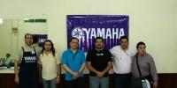 2do Seminario Técnico Yamaha (37)