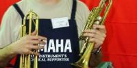 2do Seminario Técnico Yamaha (39)