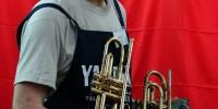 2do Seminario Técnico Yamaha (40)