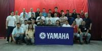 2do Seminario Técnico Yamaha (43)