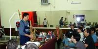 2do Seminario Técnico Yamaha (8)
