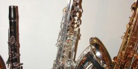 3er Festival Saxo Bs As (10)