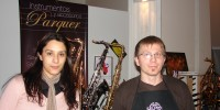 3er Festival Saxo Bs As (23)