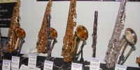 3er Festival Saxo Bs As (4)