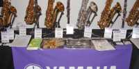 3er Festival Saxo Bs As (5)