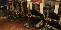 4to Festival Saxo Bs As (12)