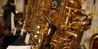 4to Festival Saxo Bs As (3)