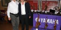 Exposición Facultad Derecho Yamaha - Gonzalez (1)