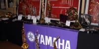 Exposición Facultad Derecho Yamaha - Gonzalez (10)