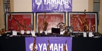 Exposición Facultad Derecho Yamaha - Gonzalez (11)