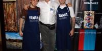 Exposición Facultad Derecho Yamaha - Gonzalez (13)