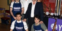 Exposición Facultad Derecho Yamaha - Gonzalez (2)