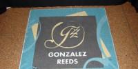 Exposición Facultad Derecho Yamaha - Gonzalez (4)