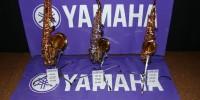 Exposición Facultad Derecho Yamaha - Gonzalez (6)